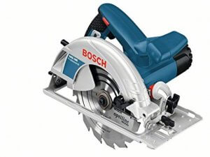 Scie circulaire Bosch GKS 190 – Professional